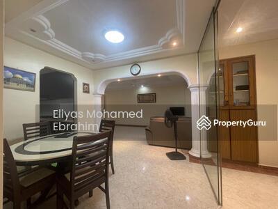 For Sale - 30 Balam Road