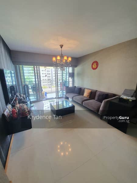 515B Tampines Central 7 #127988034