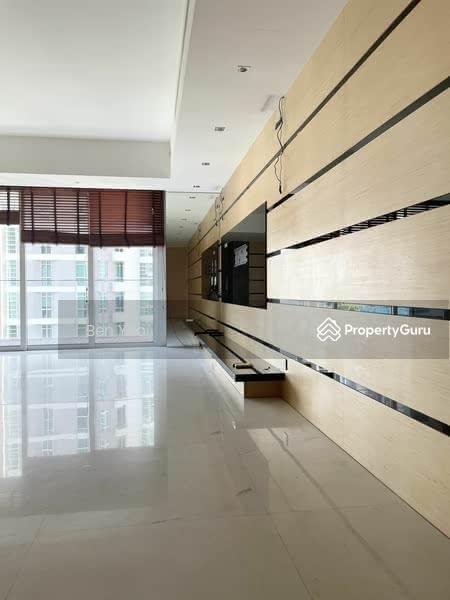 St. Regis Residences Singapore #128533490