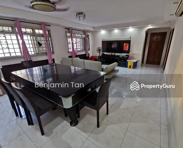 For Sale - 125 Bukit Merah View