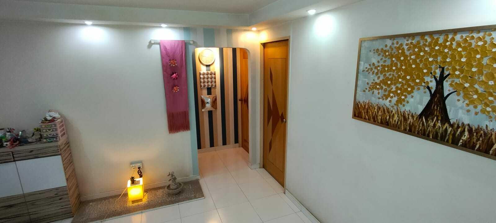 106 Bishan Street 12 #128512274