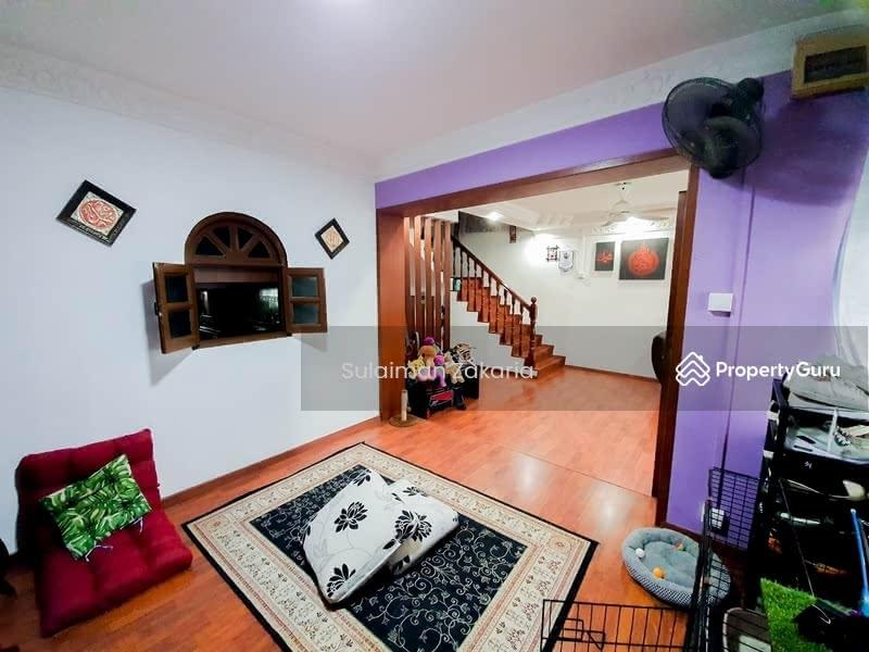 859 Jurong West Street 81 #127976222