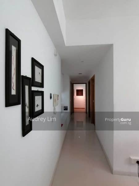 One-North Residences #127984680
