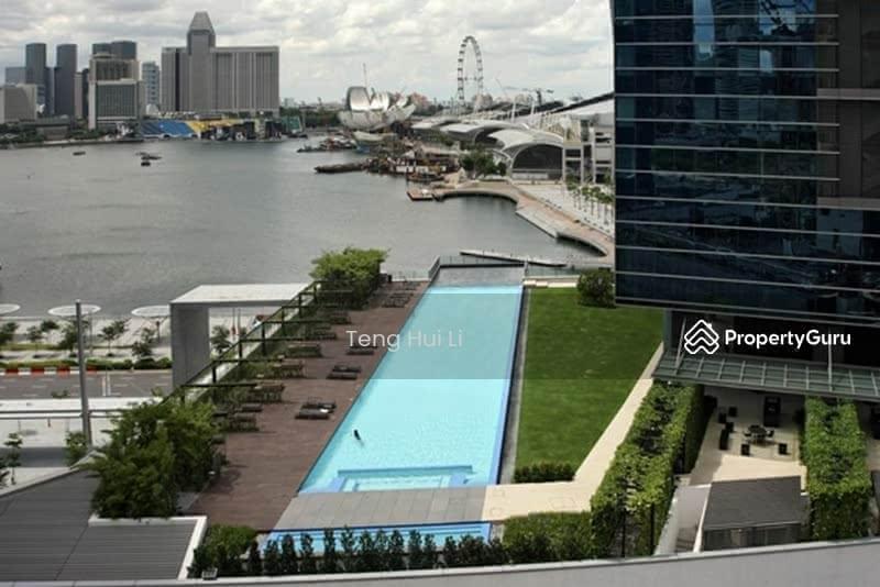 Marina Bay Residences #127985944