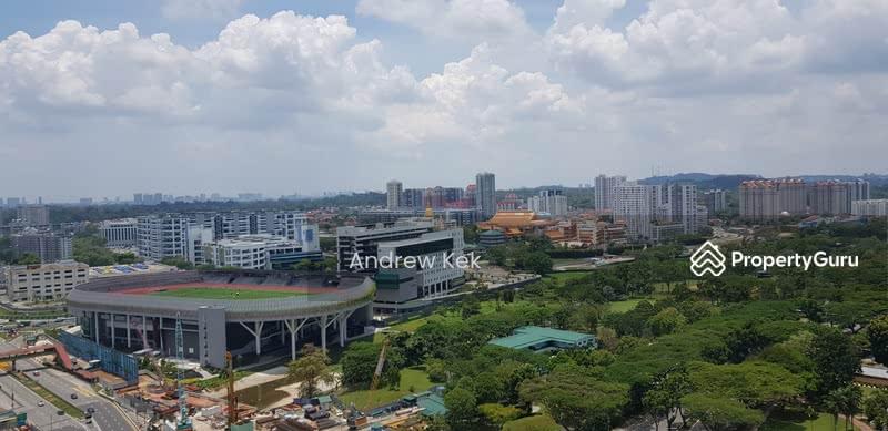 310A Ang Mo Kio Avenue 1 #127995236