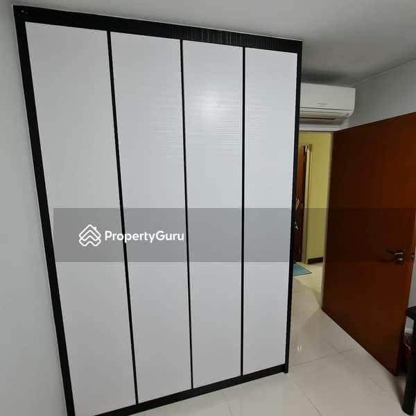 809A Choa Chu Kang Avenue 1 #129069842
