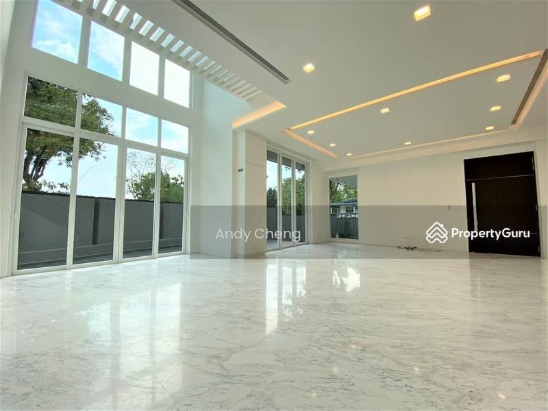 Bukit Timah Landed Enclave #127999368