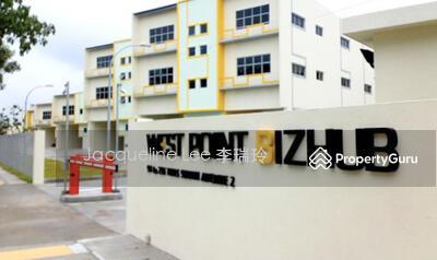 For Sale - West Point Bizhub