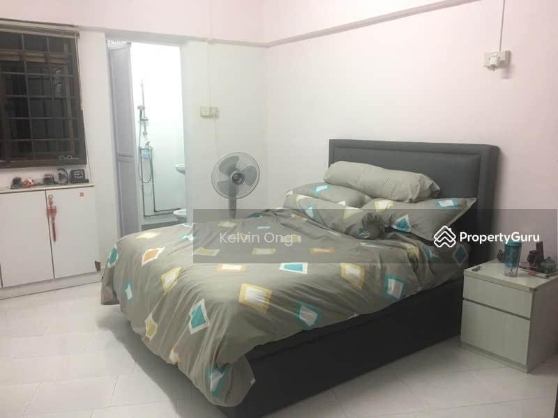 320 Hougang Avenue 5 #128390942
