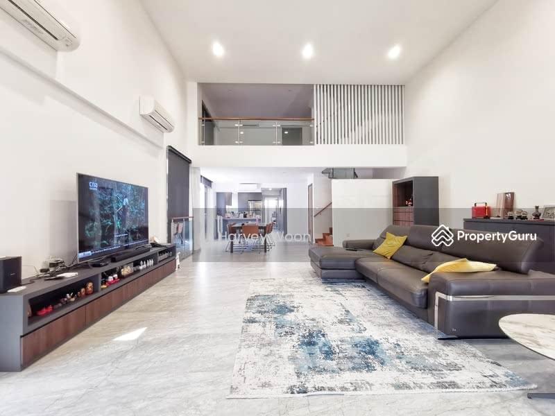 Huge Corner Terrace Onan Road #128008448