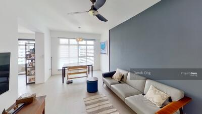 For Sale - 8C Upper Boon Keng Road