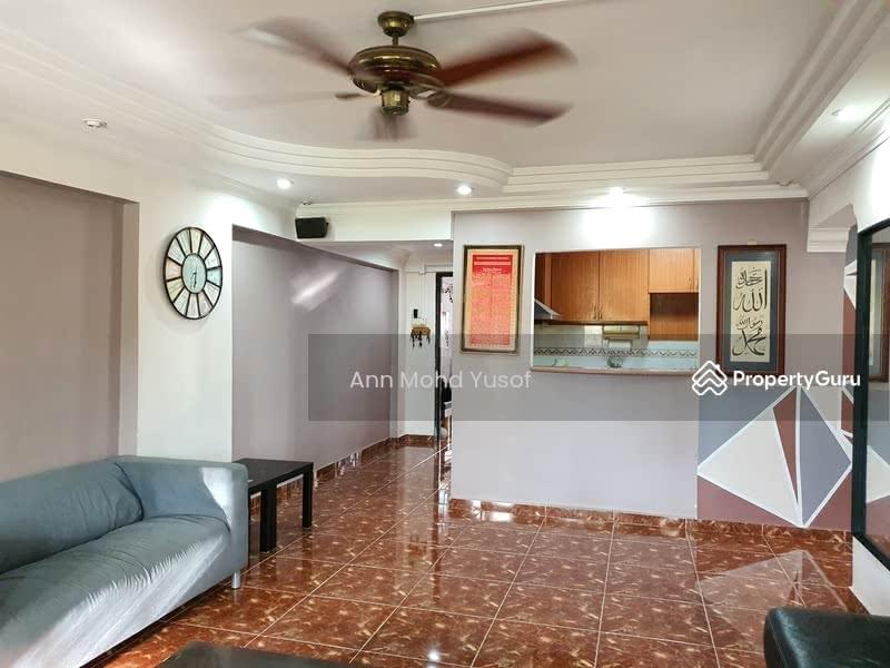 245 Tampines Street 21 #128014982