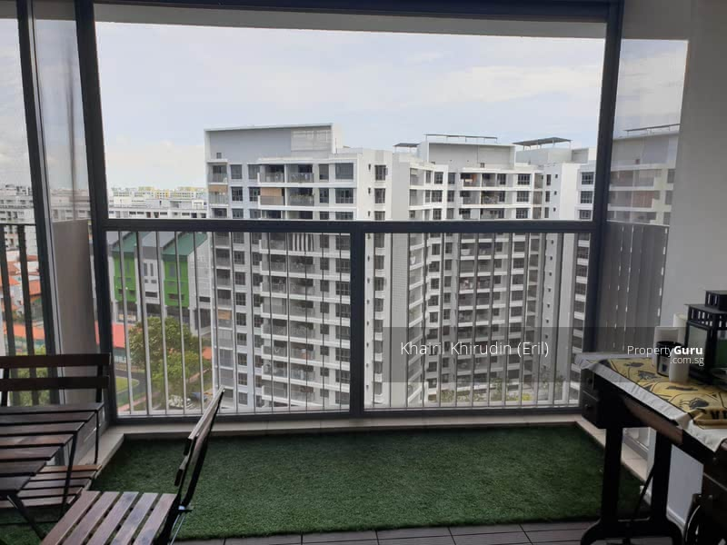 347A Yishun Avenue 11 #128016504