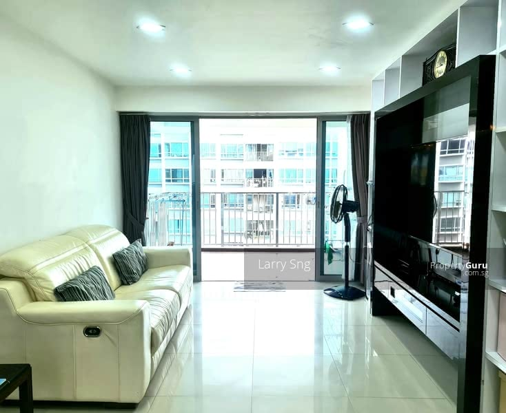 518C Tampines Central 7 #128018392