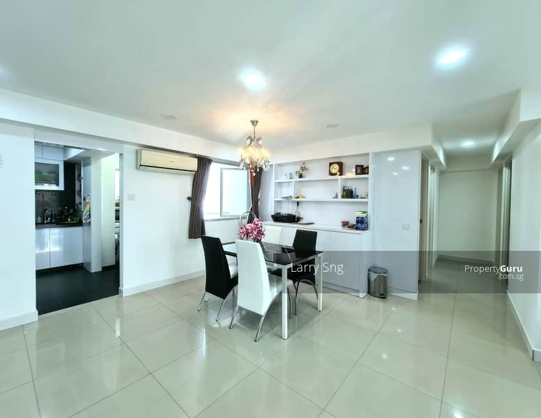 518C Tampines Central 7 #128018512