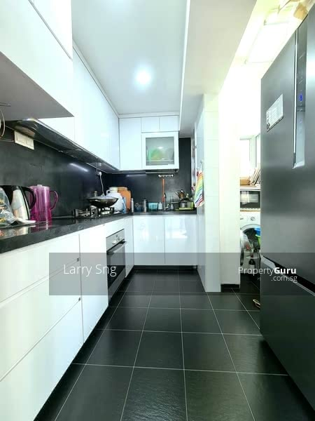 518C Tampines Central 7 #128018524