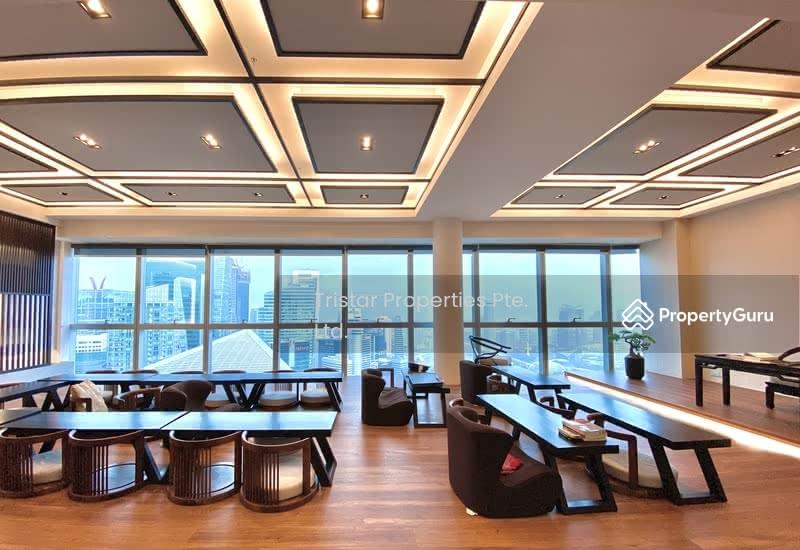 Marina Bay Residences #128022286