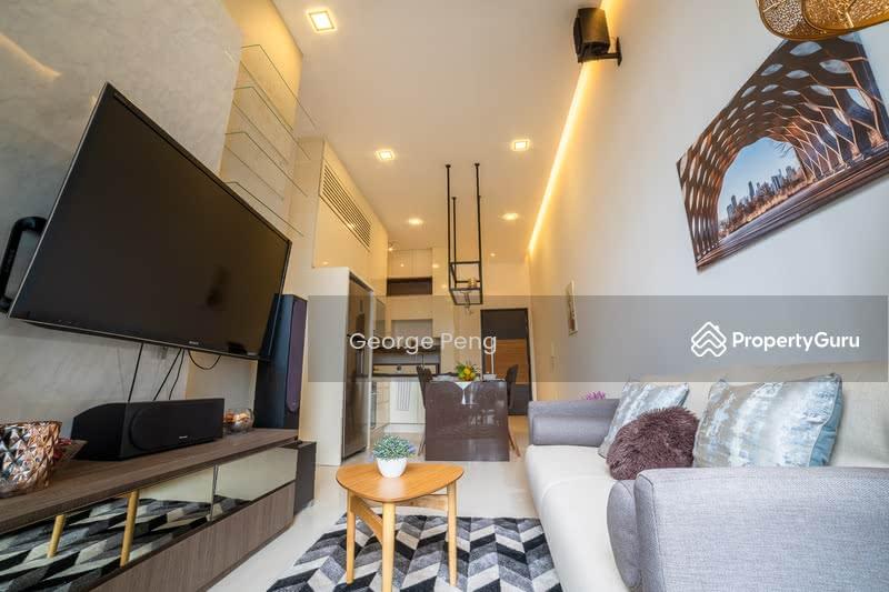 38 I Suites #128025148