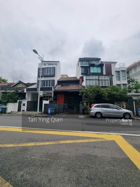 Joo Chiat Place Landed #128154442
