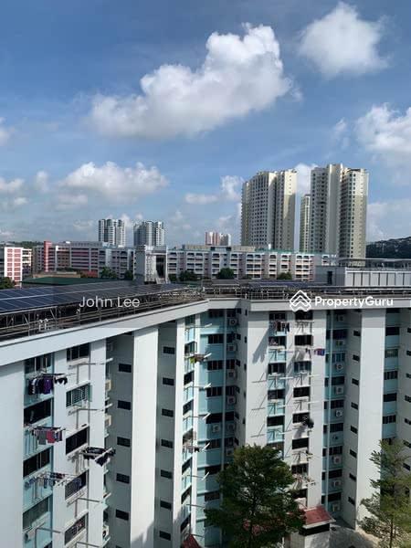 505 Bukit Batok Street 52 #128027240