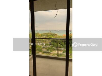 For Sale - Seaside Residences