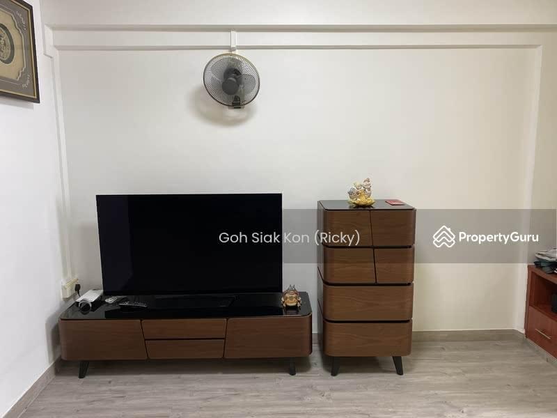 639 Ang Mo Kio Avenue 6 #128029298