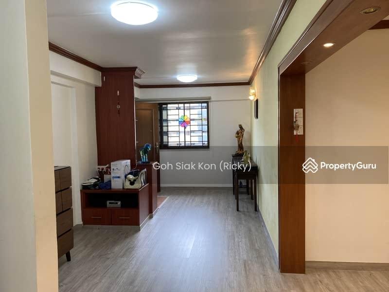 639 Ang Mo Kio Avenue 6 #128029308