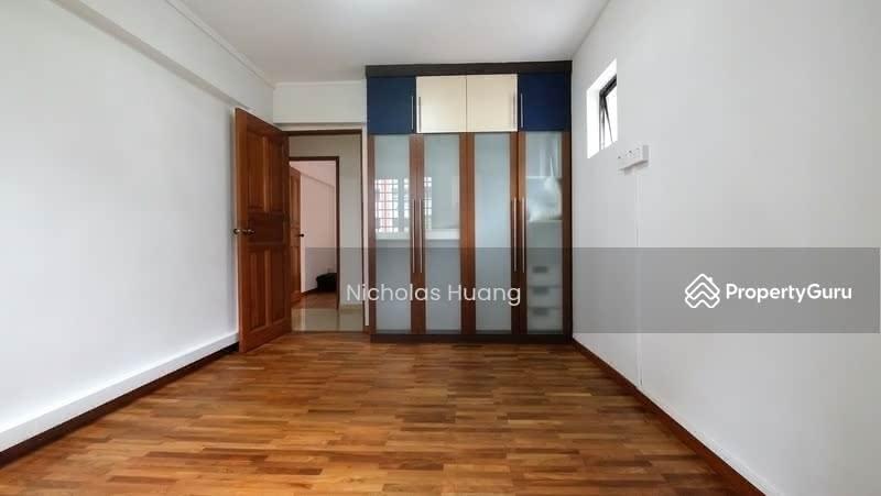 226 Serangoon Avenue 4 #128036630