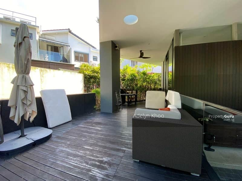 ✨⚡NEW EXCLUSIVE - RENOVATED CORNER TERRACE @ HOLLAND GROVE AVE VICINITY✨⚡ #128037468