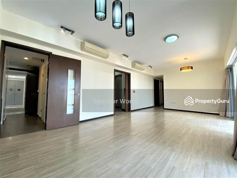 Sophia Residence #128039524