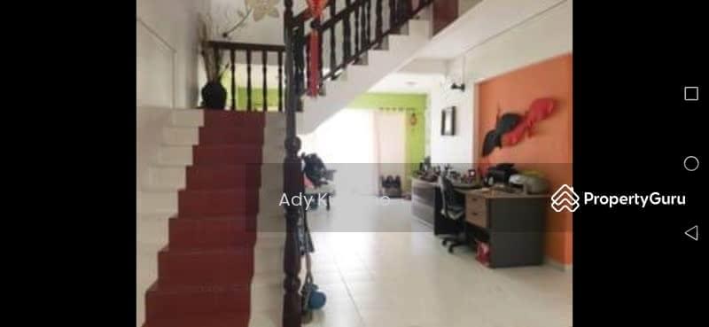 221 Bukit Batok East Avenue 3 #128049624