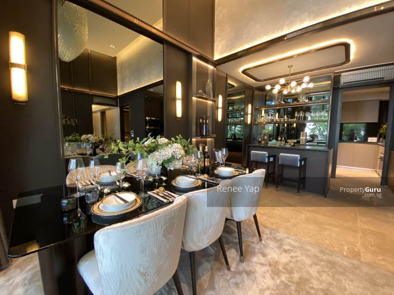 The Florence Residences #128207830