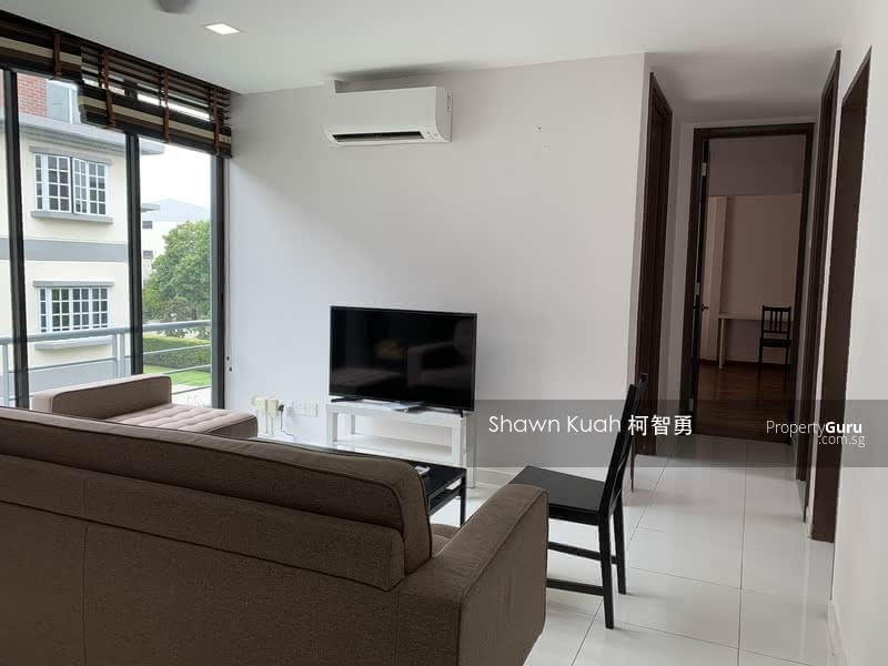 Joo Chiat Masterbedroom Room Rental #128057004