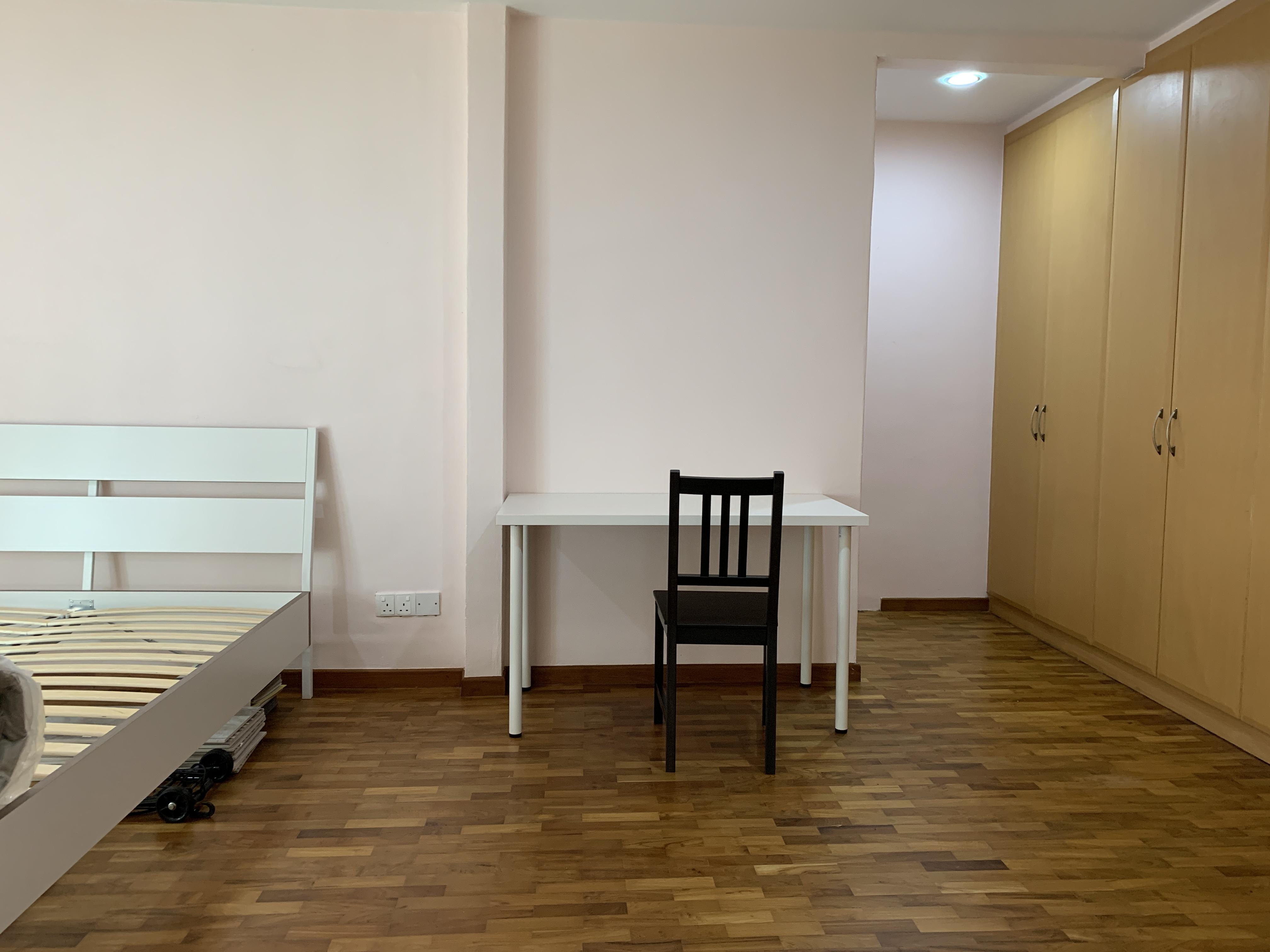 Joo Chiat Masterbedroom Room Rental #128885362