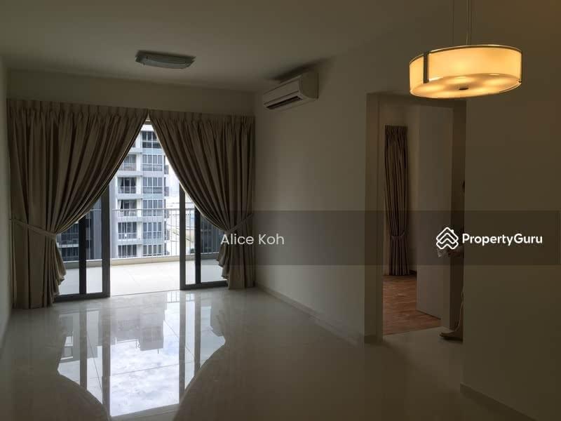 Bedok Residences #128057678