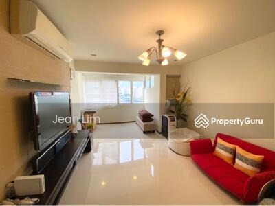 For Sale - 781 Pasir Ris Street 71