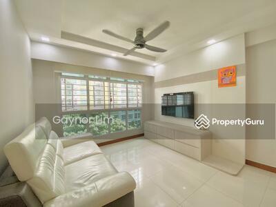 For Sale - 281B Sengkang East Avenue