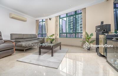 For Sale - Jervois Jade Apartments