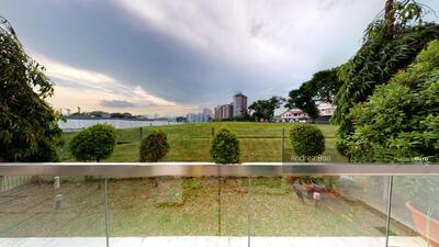 For Sale - Naung Residence