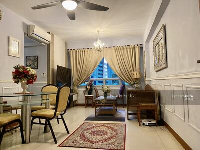 For Sale - 18A Circuit Road