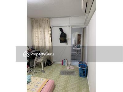 For Sale - 535 Ang Mo Kio Avenue 5