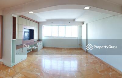 For Sale - 553 Ang Mo Kio Avenue 10