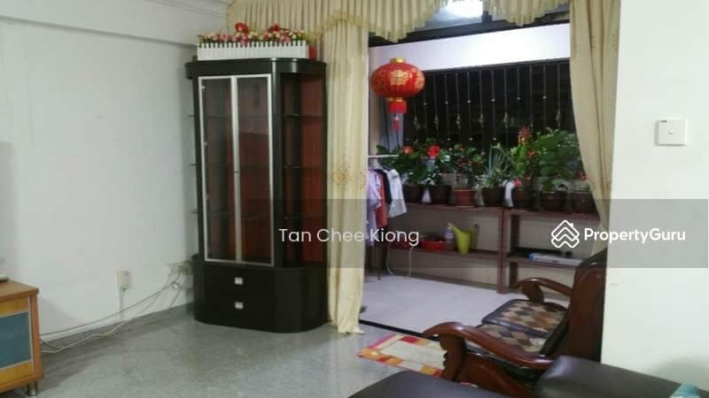 629 Jurong West Street 65 #128105608