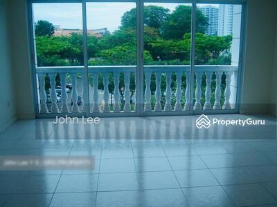 For Sale - Crescendo Building