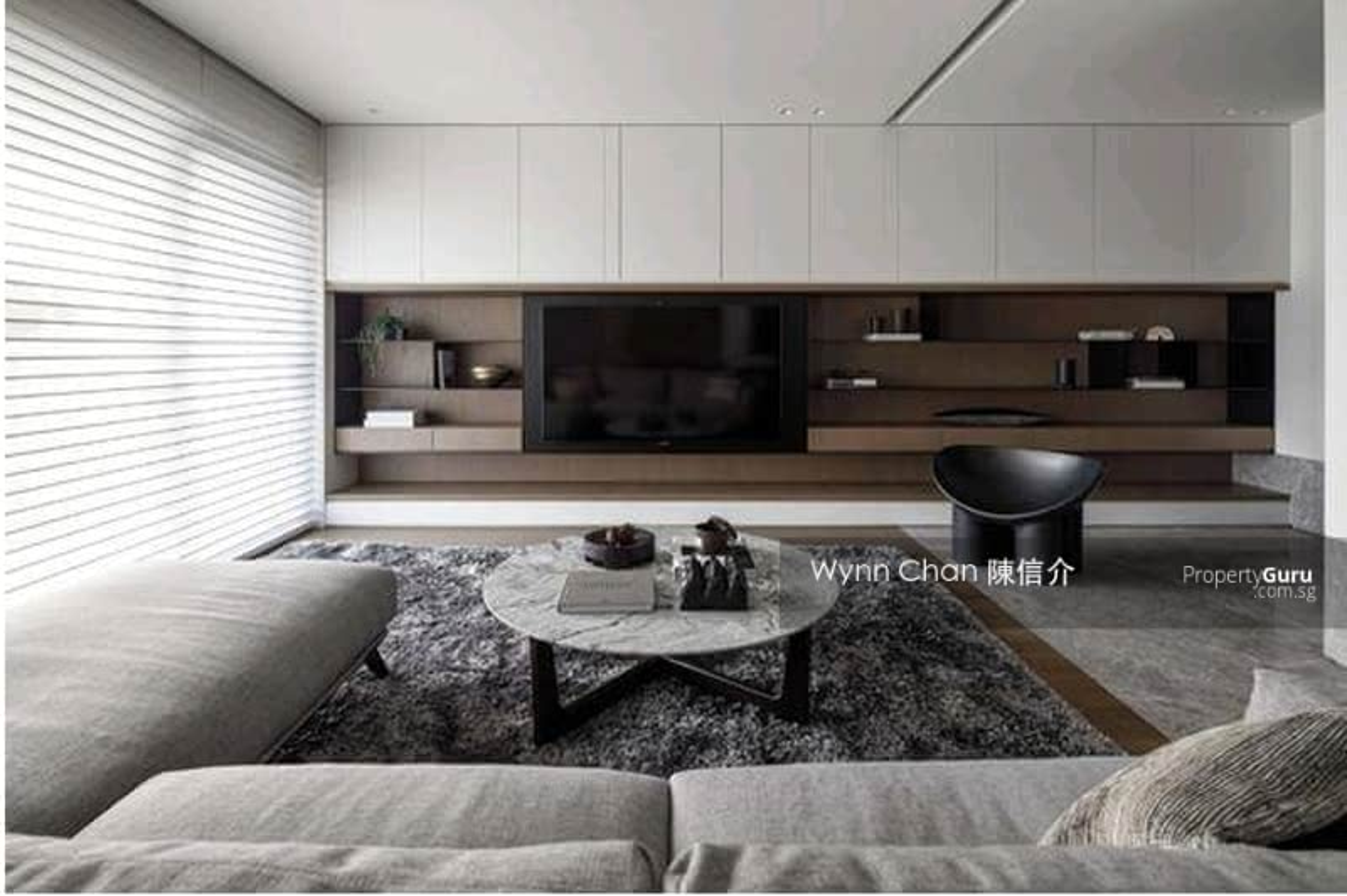⭐ WLD ⭐ Brand New D19 Inter Terrace Da Silva Lane #129858668