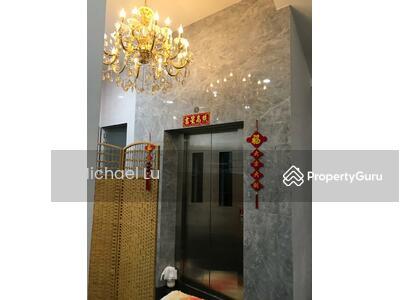For Sale - Tanah Merah Mansion