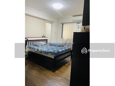 For Rent - 553 Pasir Ris Street 51