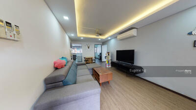 For Sale - 228 Serangoon Avenue 4