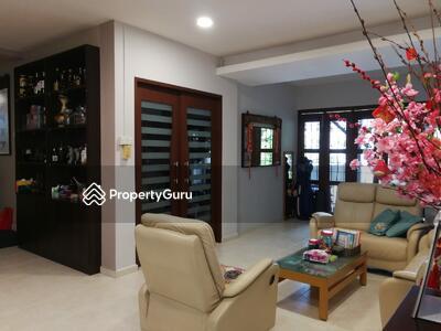 For Sale - Bedok Road