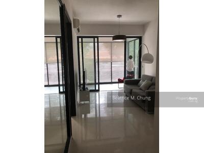 For Sale - Eastbay